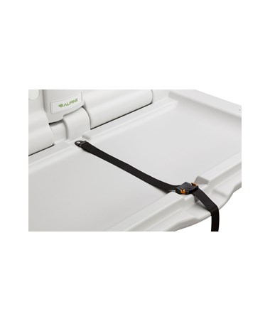 Alpine Horizontal Baby Changing Station ALP411