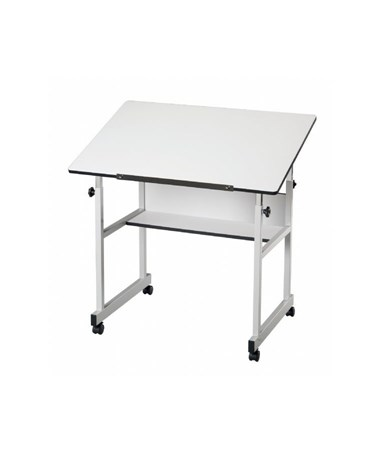 Alvin MiniMaster Drafting Table MM36-5