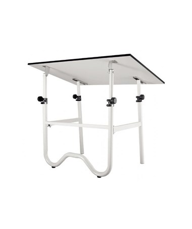 Alvin Onyx Drafting Table ALV-ONX36-3
