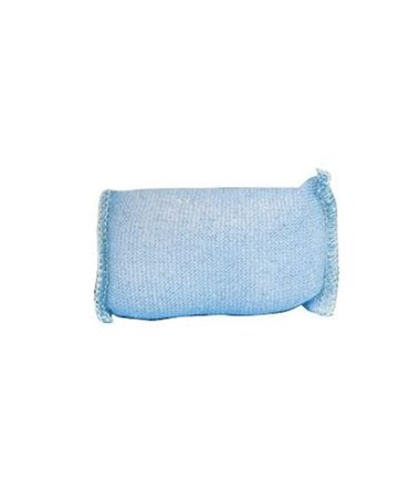 Alvin Professional Dry Cleaning Pad 1238