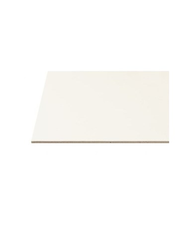 Alvin School-Art Cold Press Illustration Board ALV2317-25-