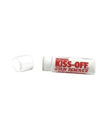 General's Kiss-Off Stain Remover ALVK100