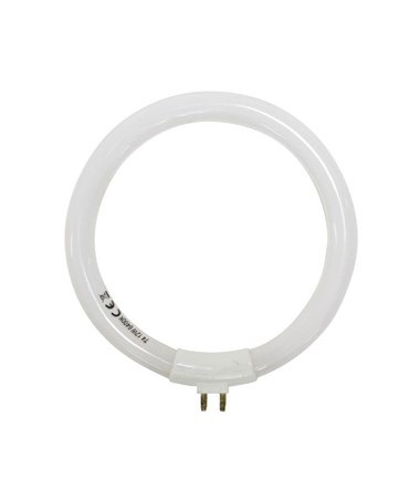 Replacement Bulb For Alvin Desktop Magnifier Lamp ALVML150-BULB