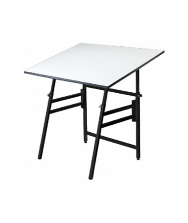 Alvin Professional Drafting Table ALVMODEL X-3-XB-