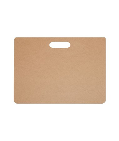 Heritage Arts Masonite Drawing Board ALVSPM17-