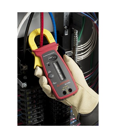 Amprobe RS Pro Series CAT IV Analog Clamp Meter AMP3467465-