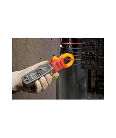 Amprobe ACD-20SW Series Swivel Clamp Meter with VolTect AMP3472723-