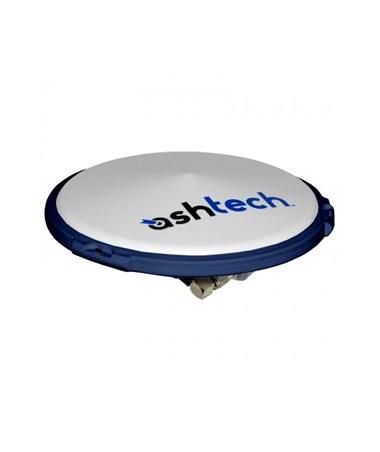 Spectra Precision 802135 ASH-661 GNSS Antenna