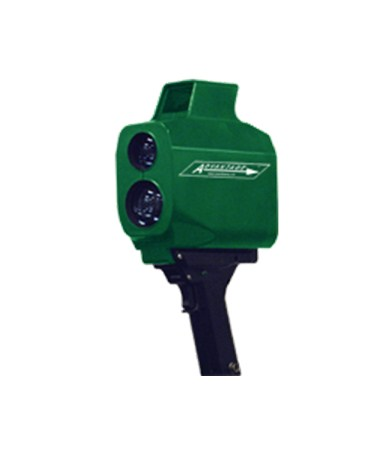 Laser Atlanta Advantage S Range Finder ATL3SC1