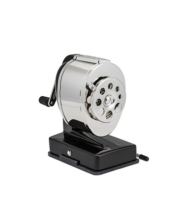 X-Acto KS Vacuum Mount Manual Pencil Sharpener AlVKSV