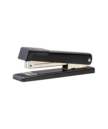 Stanley-Bostitch Classic Metal Full Strip Stapler B515-BK