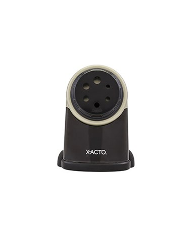 X-Acto Model 41 Commercial Electric Pencil Sharpener BE41