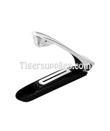 Upscale LED Booklight BKLTPLED