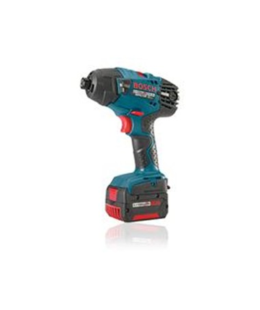Bosch 26614-0114.4V Lithium-ion Impact Drill/Driver MultiFunct w/XL BOS26614-01