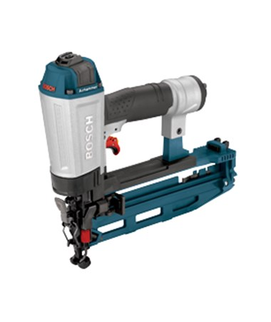 Bosch  FNS250-16 16 Gauge Straight Finish Nailer BOSFNS250-16