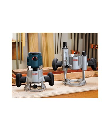 Bosch mrc23evsk combination plunge and fixed base router pack item thumb greentooth Choice Image