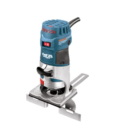 Bosch PR20EVSK Colt™ Variable-speed Palm Router Kit BOSPR20EVSK