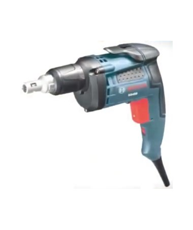 Bosch SG45 4,500 RPM Drywall Screwgun BOSSG45