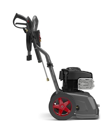 Briggs & Stratton 2800PSI Gas Pressure Washer BRI20683