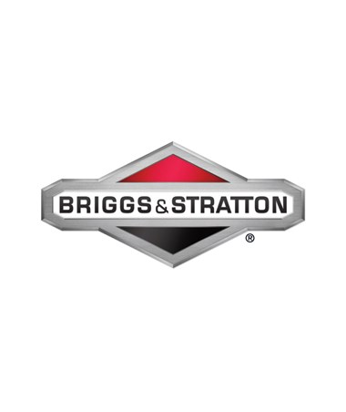 Cold Weather Kit for Briggs & Stratton Standby Generators BRI6262-