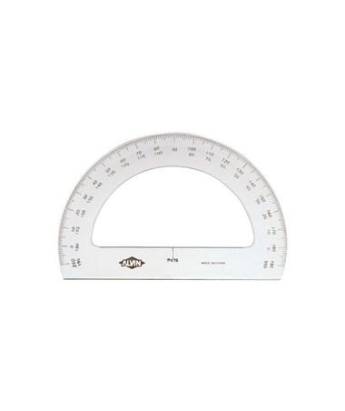 alvin brk technical grade blueprint kit tiger supplies Magnetic Tape Measure alvin brk technical grade blueprint kit brk 1a