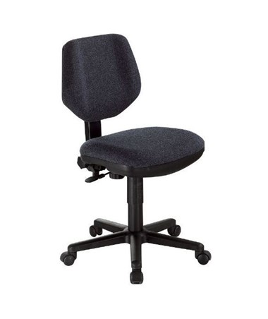 Alvin Classic Deluxe Office Chair CH290-40
