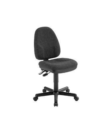 Alvin Monarch High Back Office Chair CH555-40