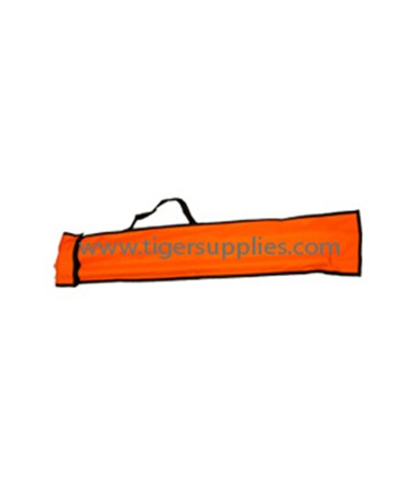 Crain GPS Pole Carrying Case CRA91421