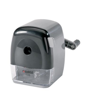 Dahle Personal Rotary Pencil Sharpener D133