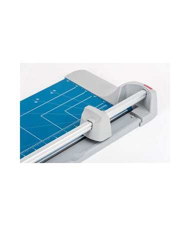 Dahle Personal Rolling Trimmer D5070