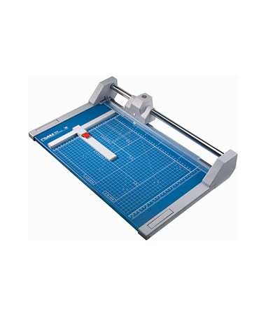 Dahle Professional Rolling Trimmer D5520