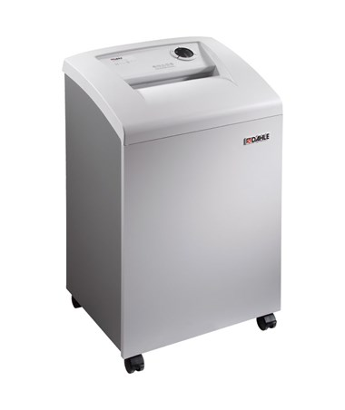 Dahle 40334 High Security Shredder DAH40334