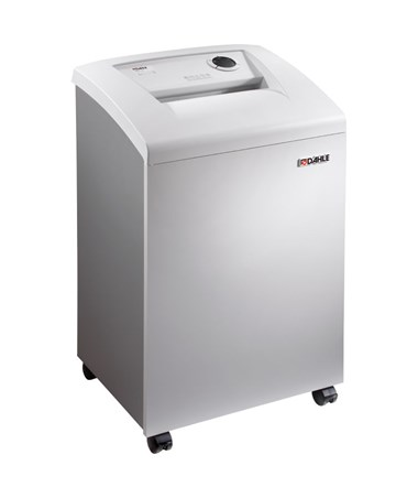Dahle Professional Series Office Shredder DAH40406-