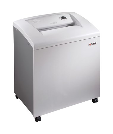 Dahle CleanTEC Series Small Department Shredder DAH41514-
