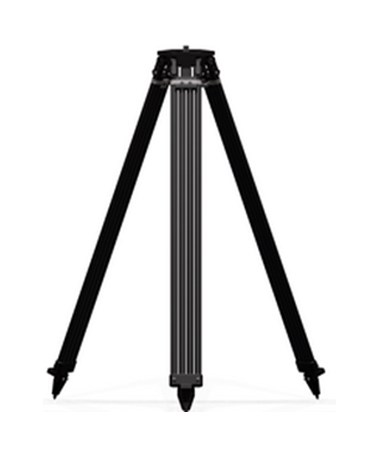 Dutch Hill Lightweight Composite Tripod DH1000
