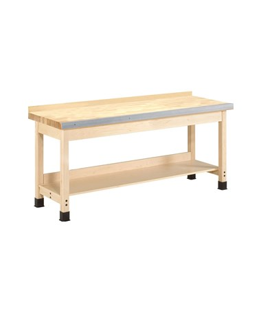 Diversified Woodcrafts Auxiliary Workbench DIVA37-6W-