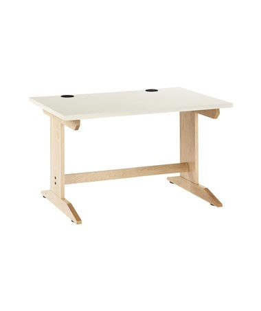 Diversified Woodcrafts Layout Table DIVCT-200P36-