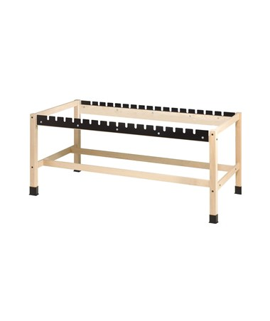 Diversified Woodcrafts Side Clamp Glue Bench DIVGCT-7236-