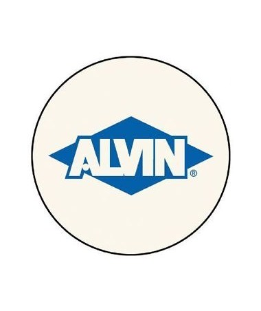 Alvin Professional Drafting Dots DM123