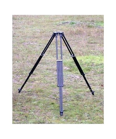 Dutch Hill Carbon Fiber Tripod DUT-DH1000CF.
