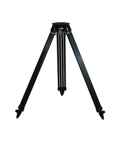Dutch Hill Carbon Fiber Tripod DH-1000CF