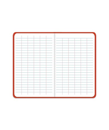 Elan Level Field Book E64-64X