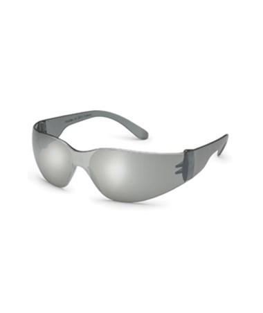Eastern Metal Starlite Construction Safety Glasses EAS4680-