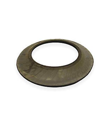 Eastern Metal Traffic Drum Truck Tire Sidewall EASHTR-22-5