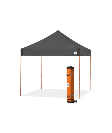 E-Z UP Vantage Shelter EZUVG3LA10PN-