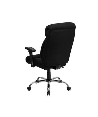 Flash Furniture Hercules Series 350 Lb Capacity Office