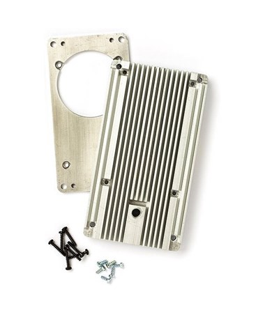 Flir T199163 Front Mounting Plate Kit for AX8 Thermal Monitoring Camera with Cooling Bracket