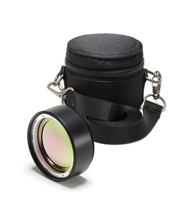 Close-Up IR Lens for T600 Series Professional Thermal Camera FLIT198060-