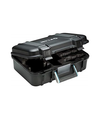Hard Transport Case for Exx Series Advanced Thermal Camera FLIT198341ACC