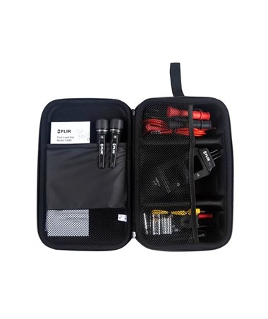 Universal General Purpose Accessory Case FLITA12
